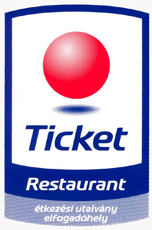 ticketrestaurant_jo